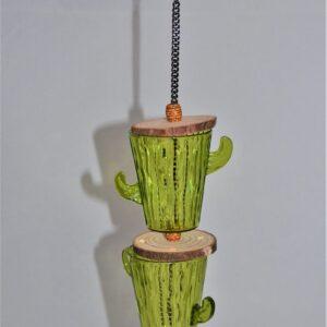 Grabbelglaasjes Cactus foerageerspeelgoed