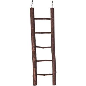 Natural Living ladder S