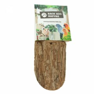 back-zoo-nature-wood-slice-perch-small