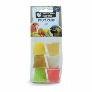 fruitkuipje mix