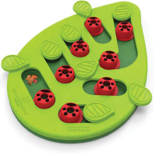 Buggin Out Puzzle & Play